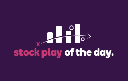 Ally Stock Play of the Day with Brian Overby