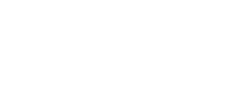 "We are beyond thrilled to be in the fast lane with Jimmie Johnson. - Jeffery Brown ""JB"" Ally Financial CEO"