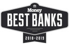 Money Magazine Best Banks 2018 - 2029
