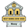 Money Magazine Best Banks Award 2019