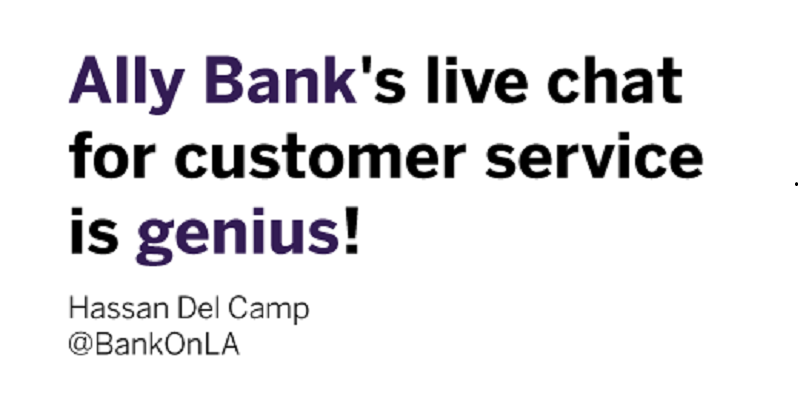customer-spotlight-bankonla-livechat