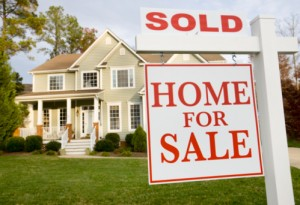 Selling Your Home in the Rebounding Housing Market