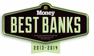"MONEY® Magazine Names Ally Bank ""Best Online Bank"" For Third"