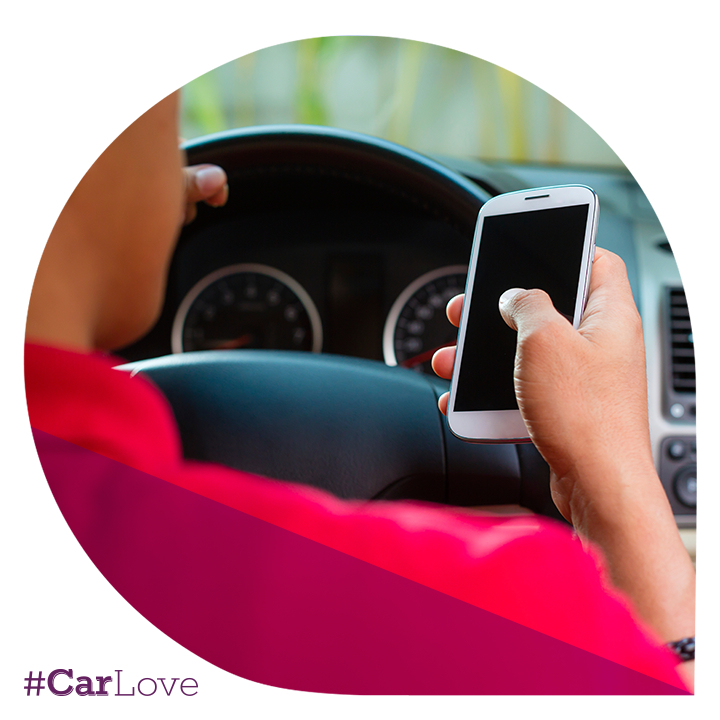 operational definition for texting while driving What is cognitive distraction © 2012 national safety council nsc encourages all drivers to put safety first by eliminating cell phone use while driving we.