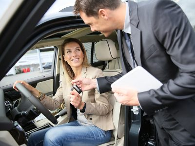 Auto Finance Glossary Key Buying And Leasing Terms Ally