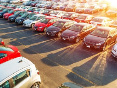 Auto Financing The Pros And Cons Of Leasing Ally