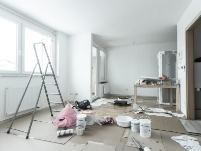 5 do it yourself diy tips to save ally this week on the ally straight talk blog weve been looking at how home improvement projects can help you save money in the future solutioingenieria Image collections