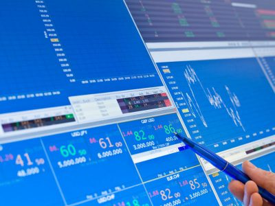 how to buy unlisted stocks without a broker