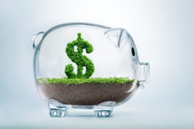 How Much Money Can I Make Is The First Question Almost Everyone Asks When Considering Diffe Savings Products Including Market Accounts