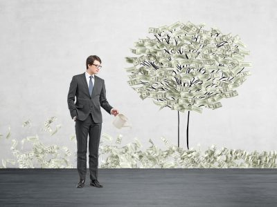 Find the Best Certificate of Deposit (CD) Rates | Ally