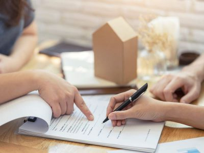 When Should You Get PMI with Your Home Loan? | Ally