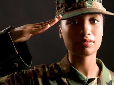 Why We Salute Military Veterans' Contributions to Our