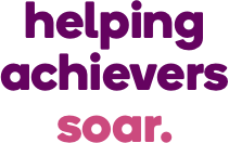Helping achievers soar