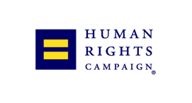 Human Rights Campaign 2017 Best Banks to Work, Awarded By Human Rights Campaign