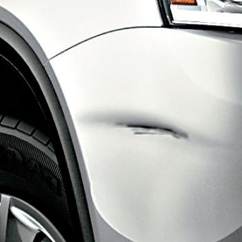 return a leased car checklist mileage excess wear ally