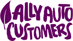 Ally Financial Payoff >> Ally Auto Finance Vehicle Financing Vscs Tools Tips More
