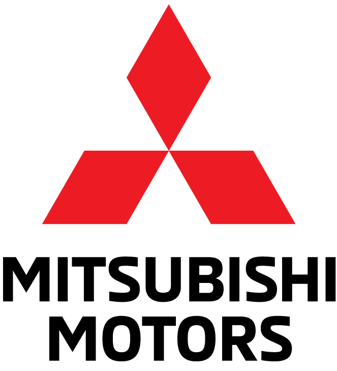 Mitsubishi Financing through Ally Account Login