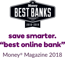 Online Banking: How to Transfer Money Online & More | Ally Bank