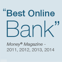 Best Online Bank
