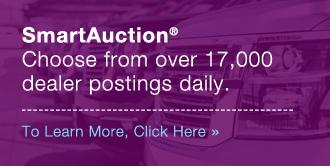 Mobile Auto Auction Smartauction Mobile App Smartauction Ally >> Mobile Auto Auction Smartauction Mobile App Smartauction