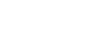 elevating people and communities